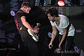 One Direction, SECC, Glasgow 3.jpg