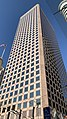 One Montgomery Tower 2021.jpg