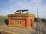 One O'Clock Gun, Birkenhead (6).JPG