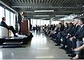 One World Trade Center Ceremony (29637673231).jpg