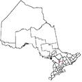 Ontario-penetanguishene.PNG