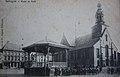 Onze-Lieve-Vrouw-Hemelvaartkerk, Zottegem (historische prentbriefkaart) 11.jpg