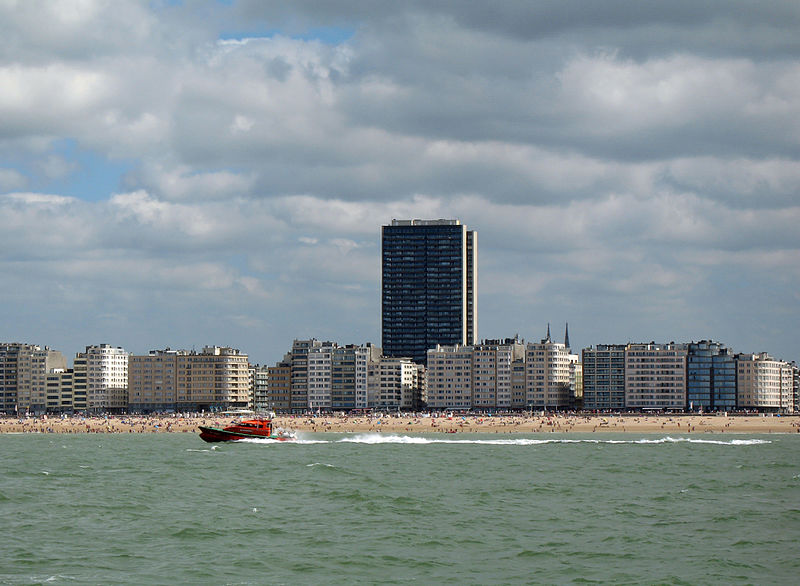 File:Oostende Skyline R04.jpg