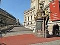 Opéra rampe nord.jpg