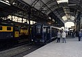 Op de Rails excursie 1991 5.jpg