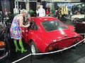 Opel GT (8561123008).jpg