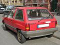 Opel corsa a h sst.jpg