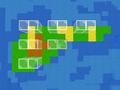 OpenGL Tutorial Glescraft-trans-top.png