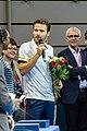 Open Brest Arena 2016 - finale Gombos-Reuter - 32.jpg