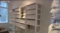 File:Opening Museum aan het Vrijthof Maastricht.webm