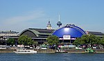 Oper am Dom 2013-05-19 002.jpg