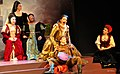 Opera in the Heights, Don Carlos - 0296.jpg