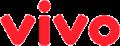 Operadora Vivo (logotipo).png