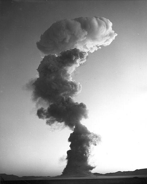 File:Operation Plumbbob - Doppler.jpg