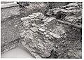 Opgraving - 328246 - onroerenderfgoed.jpg
