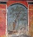 Oplontis — Hercules (14992114065).jpg