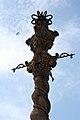 Oporto - 06 (5480318710).jpg