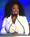 Oprah Winfrey in 2013.jpg