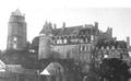 Orain - Au pays de Rennes - 225.png