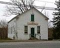 Oran schoolhouse.jpg