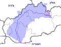 Orava river he map.png