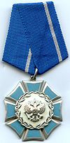 Order of Honour OBVERSE.jpg