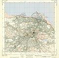 Ordnance Survey Sheet NT 27 Edinburgh, Published 1959.jpg