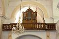 Orgel-Kirche-Liebeschitz.jpg