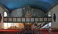 Orgelläktaren Hova kyrka.jpg