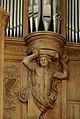 Orgue Cathédrale de Laon 140908 2.jpg