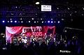 Orianthi 01 23 2015 -6 (15834457083).jpg