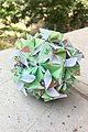 Origami 110.jpg