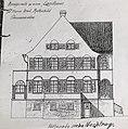 Originalzeichnung der Villa-Rothschild.jpg