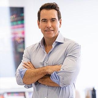 Orlando Bravo American billionaire businessman