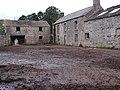 Ornella Farm - geograph.org.uk - 21803.jpg