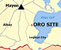 Oro Site Location Map.jpg