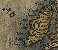 Ortelius 1572 Ireland Map 2.jpg