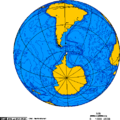 Orthographic projection centred over King George Island.png