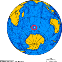 Orthographic projection centred over the Heard Islands 2.png