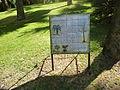 Orto botanico di Napoli 214.JPG