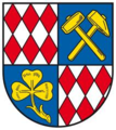 Ortswappen.png