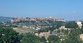 Orvieto panorama.jpg