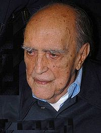 Anscharius Niemeyer