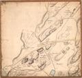 Oslo byarkiv, Grosch 1830-årene, 001 005.tif