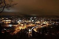 Oslo panorama I.jpg