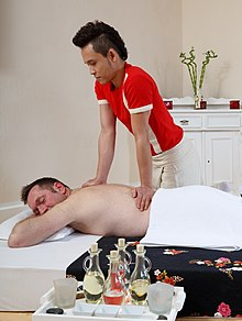 massage sex com syfilis wiki