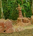 Osun Osogbo forest, river and sacred groove 05.jpg