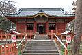 Ota Gunma Seradatoshogu Haiden 1.JPG