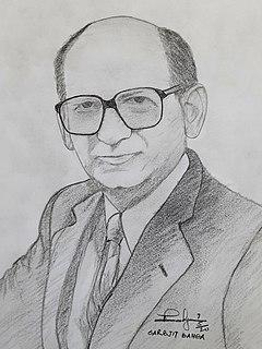 Otto Königsberger German architect