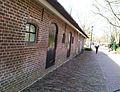 Oude stad Leusden.jpg